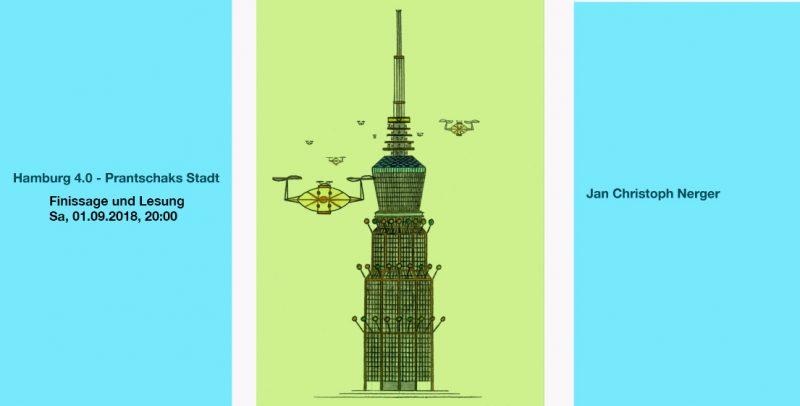 hertz tower