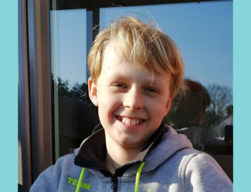Schreibwettbewerb für Harburger Schüler:Erster Platz beim Schreibwettbewerb fürHarburger Schüler in der Kategorie der Viertklässler