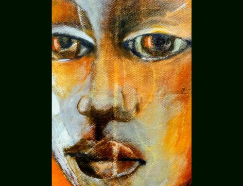 Andrea Rausch, Online – Kurse für ErwachseneDavid Hockney – Maler der Pop Art, 8.2. und 22.2.2021
